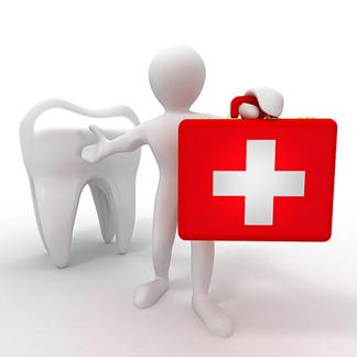 dental-help.jpg